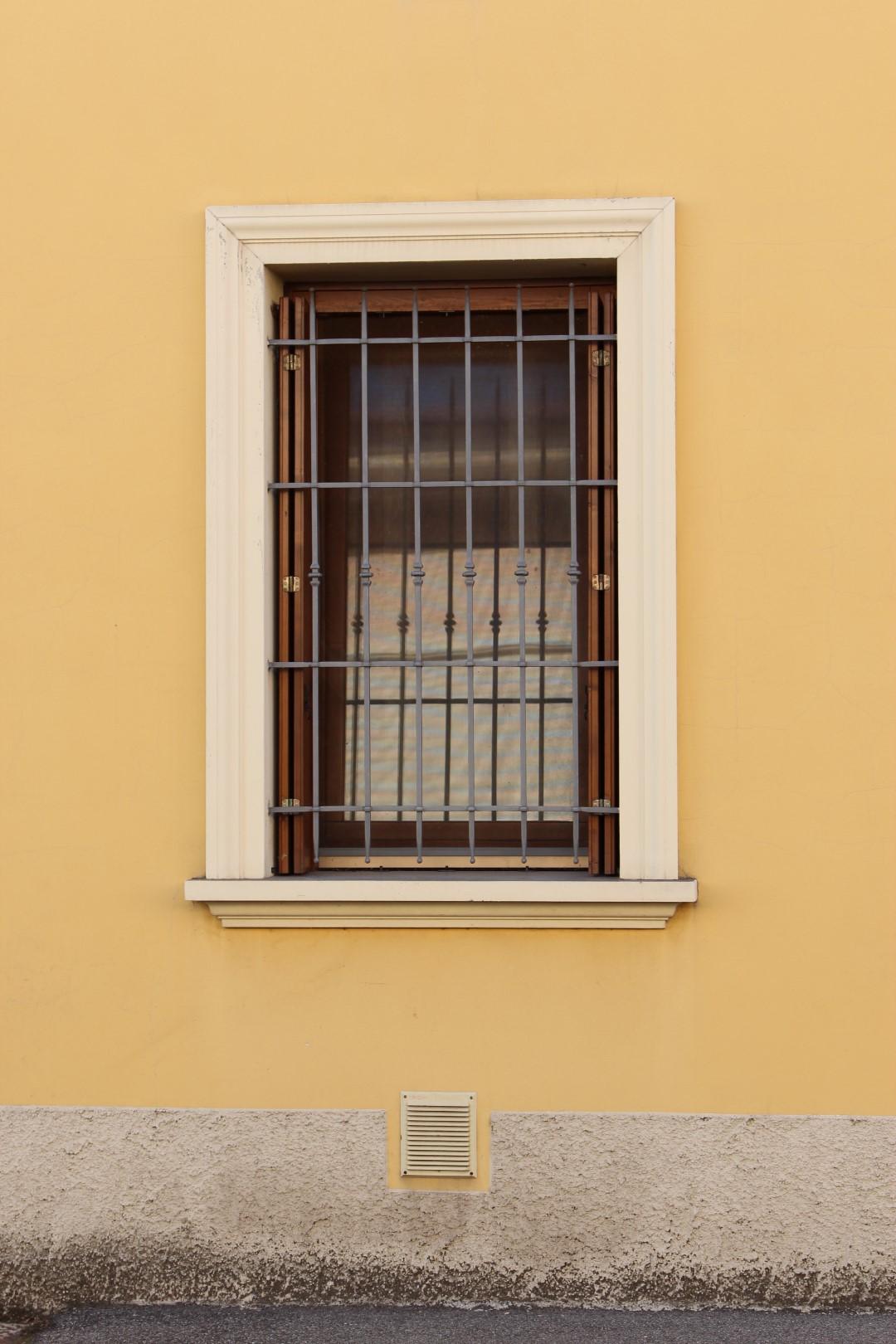 Condominio Porzio - Casalmaggiore (CR)